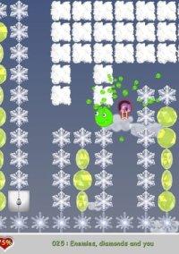 Simpaplex – фото обложки игры