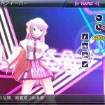 Скриншот Hatsune Miku: Project DIVA ƒ 2nd – Изображение 60