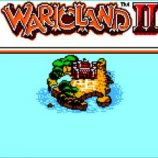 Скриншот Wario Land 2