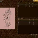 Скриншот Genesis