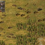 Скриншот East Front – Изображение 10