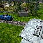 Скриншот Rail Runner 3D – Изображение 7