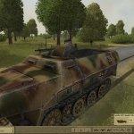 Скриншот Theatre of War (2007) – Изображение 126
