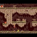 Скриншот Невероятные приключения Ники – Изображение 1