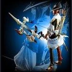 Скриншот Final Fantasy 14: A Realm Reborn – Изображение 118