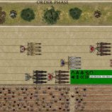 Скриншот Qvadriga
