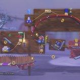 Скриншот Crazy Machines: Elements