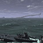 Скриншот SeaCraft – Изображение 11