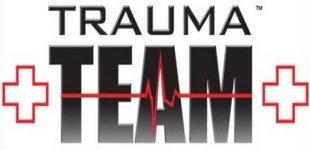 Trauma Team. Видео #4