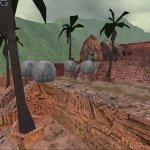 Скриншот Grim Society: Awakening – Изображение 2