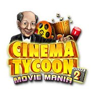 Обложка Cinema Tycoon 2: Movie Mania