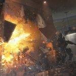Скриншот Tom Clancy's Rainbow Six: Siege – Изображение 26