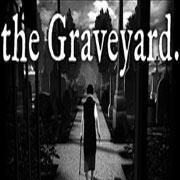 Обложка The Graveyard