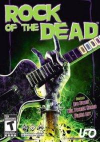 Rock of the Dead – фото обложки игры