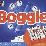 Скриншот Boggle