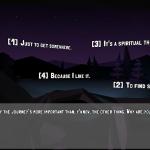 Скриншот Glitchhikers – Изображение 3