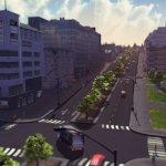 Скриншот Cities: Skylines – Изображение 13