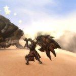 Скриншот Monster Hunter Tri – Изображение 30