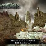 Скриншот Ravensword: Shadowlands – Изображение 3