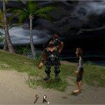 Скриншот Voodoo Island – Изображение 36