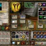 Скриншот Demise: Ascension