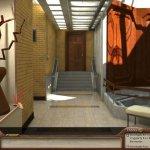 Скриншот Nancy Drew: The Deadly Device – Изображение 13