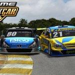 Скриншот Game Stock Car – Изображение 8