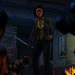 Скриншот The Walking Dead: Michonne – Изображение 18