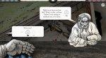 На PC вышла Sorcery! —великолепная ролевая игра от автора «Манчкина» - Изображение 6
