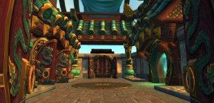 World of Warcraft. Видео #3