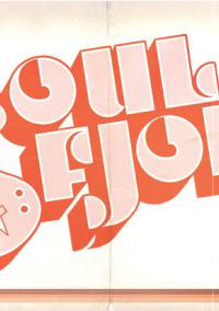 Обложка Soul Fjord