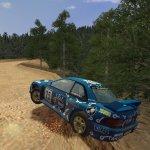 Скриншот Colin McRae Rally 3 – Изображение 31