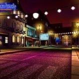 Скриншот Привидения из Букленда: Книжное приключение