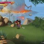 Скриншот Ninja Loves Pirate – Изображение 10