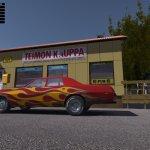 Скриншот My Summer Car – Изображение 10
