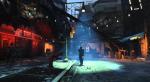 Все, что мы знаем о Fallout 4 - Изображение 3
