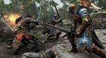 Ubisoft рассказывает об истоках For Honor - Изображение 14