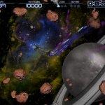 Скриншот Dark Matter (2006) – Изображение 4