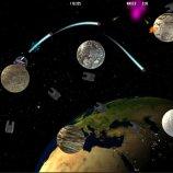 Скриншот Gravitanks