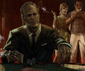 Mafia 3 несдается: в2017 году выйдут три сюжетных дополнения