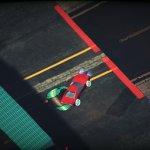 Скриншот Try Hard Parking – Изображение 7