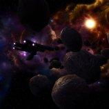 Скриншот Universe Online