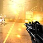 Скриншот GoldenEye: Rogue Agent – Изображение 21