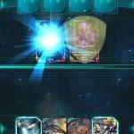 Скриншот Nova Blitz – Изображение 7