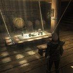 Скриншот Two Worlds 2: Pirates of the Flying Fortress – Изображение 19