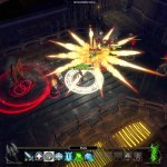 Скриншот Sword Coast Legends – Изображение 28
