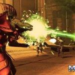 Скриншот Mass Effect 3: From Ashes – Изображение 3
