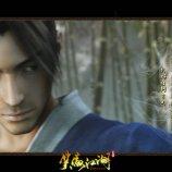 Скриншот Swordsman Online – Изображение 11