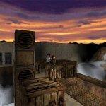 Скриншот Tomb Raider 2: Golden Mask – Изображение 32