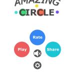Скриншот Amazing Circle – Изображение 4